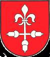 Logo Bad Blumau